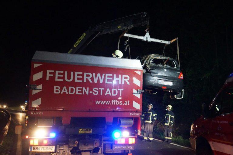 03052016_Pkw-am-Dach_B216-Siegenfeld-14.jpg