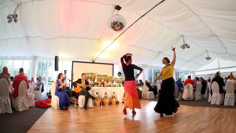 14-_GEPA_SanLucar-Flamenco.jpeg