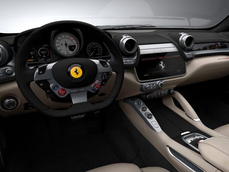160064-car-Ferrari_GTC4Lusso_interior_driver_s_side.jpg