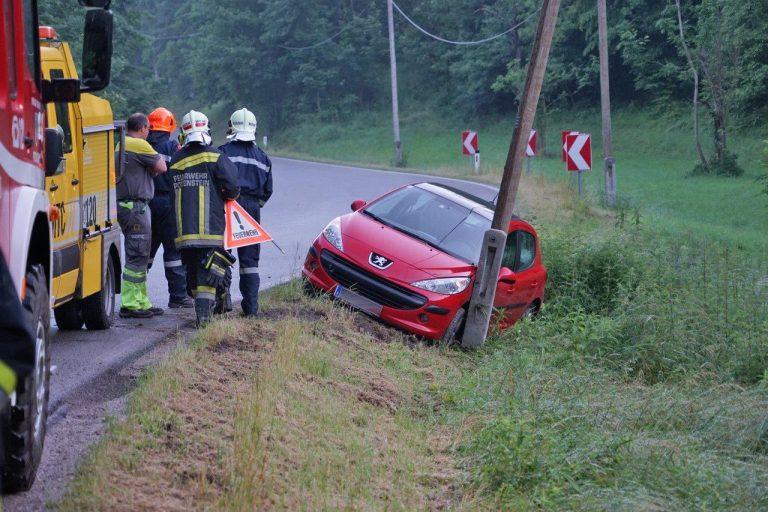 20062016_VU-Pottenstein-1.jpg