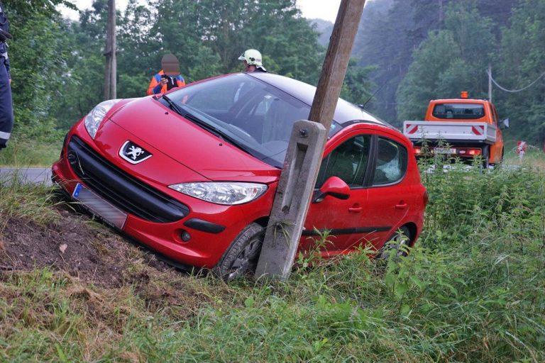 20062016_VU-Pottenstein-5.jpg