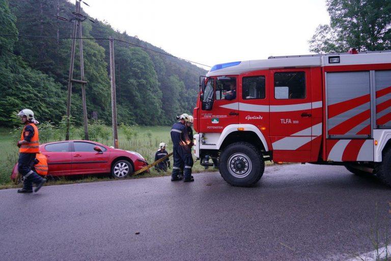 20062016_VU-Pottenstein-8.jpg