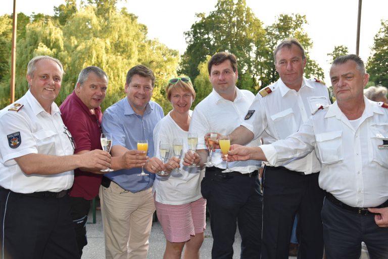 20150711-Sommerfest-Stadtpolizei-foto_sap-8.jpg