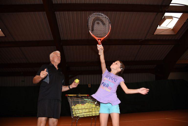 20150730-Ferienspiel-Schnuppertag-Tennis-foto_sap-1.jpg