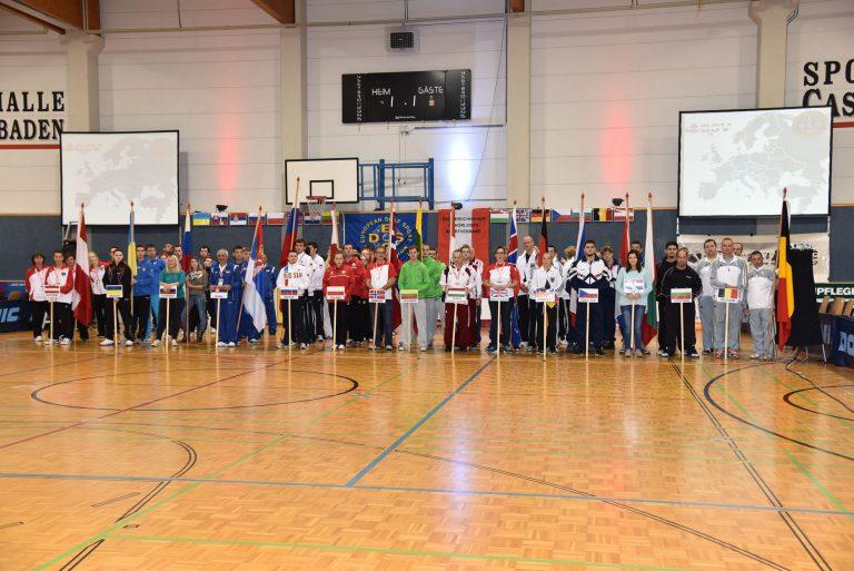 20150906-Eroeffnung-Tischtennis-Europameisterschaft-der-Gehoerlosen-foto_sap-2.jpg