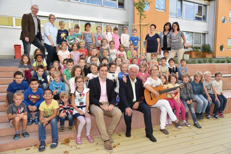 20150918 Singklassen an der Volksschule Weikersdorf foto_sap (8)