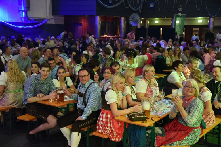 20151010-Maschlers-Oktoberfest-foto_sap-30.jpg