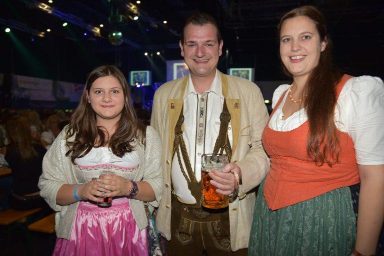 20151010-Maschlers-Oktoberfest-foto_sap-35.jpg