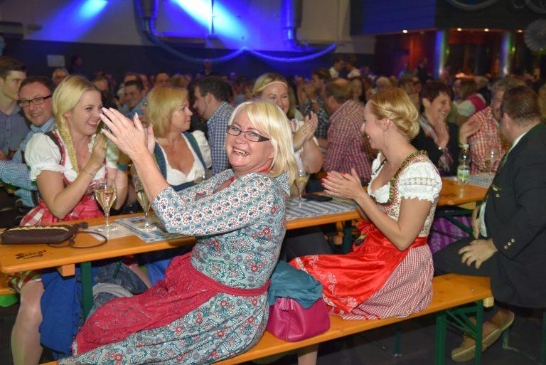20151010-Maschlers-Oktoberfest-foto_sap-5.jpg