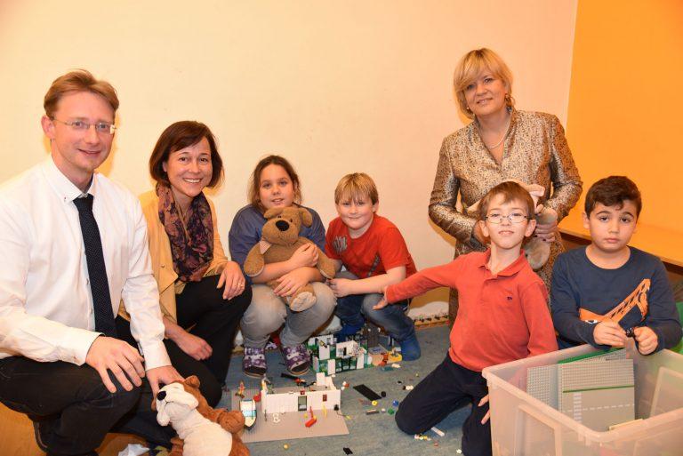 20151123 LRin Barbara Schwarz in der Pfarrschule foto_sap (9)