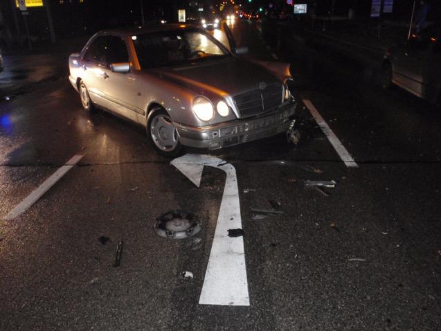 20160204-Polizeibericht-Unfall-foto_zVg-2.jpeg