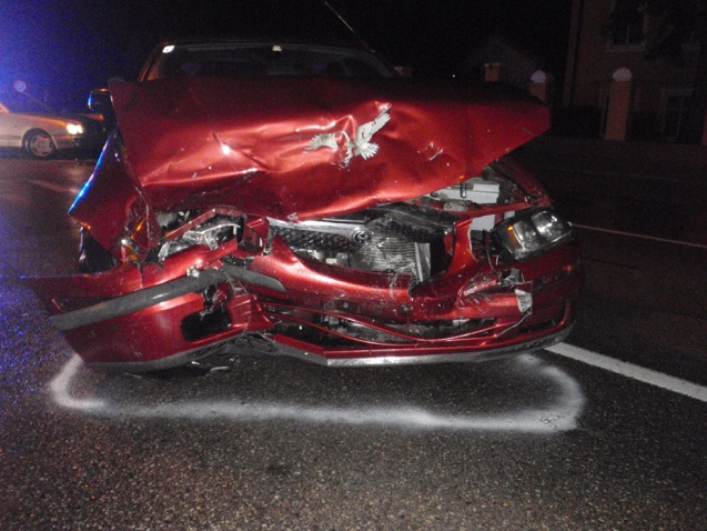 20160204-Polizeibericht-Unfall-foto_zVg-4.jpeg