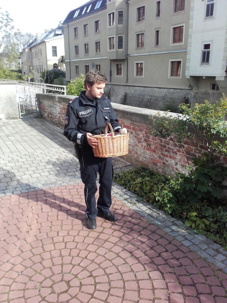 20160427 Polizeibericht foto_polizei (2)