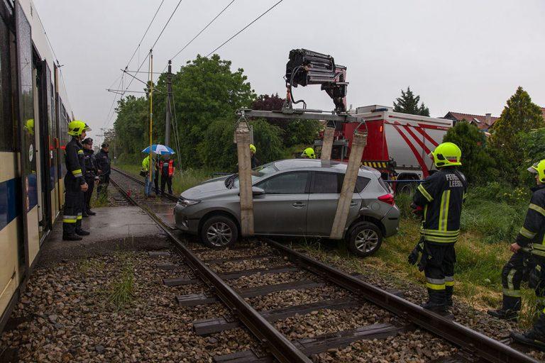 20160519 Fahrzeugbergung Baden Leesdorf