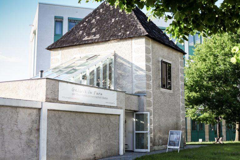 20160531-Gastausstellung-Galerie-im-Turm-foto_steinberger-1.jpg