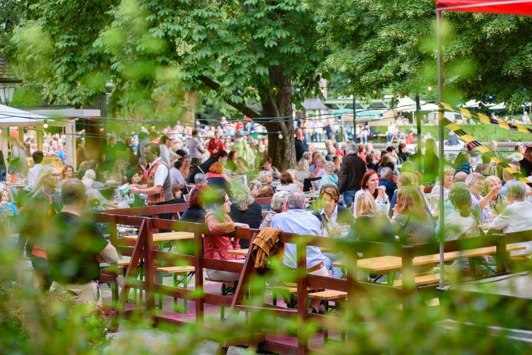 20160604-EÖ-Rosentage-und-Rosenfest-foto-Dusek-7.jpg