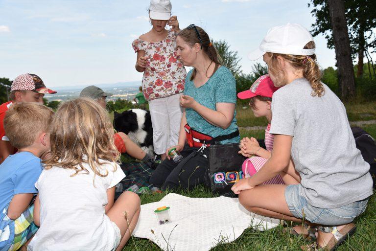 20160805-Ferienspiel-Abenteuerland-foto_sap-11.jpg