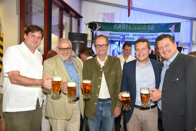 20160826-FF_Fest-Weikersdorf-foto_sap-21.jpg