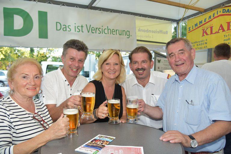 20160826-FF_Fest-Weikersdorf-foto_sap-4.jpg
