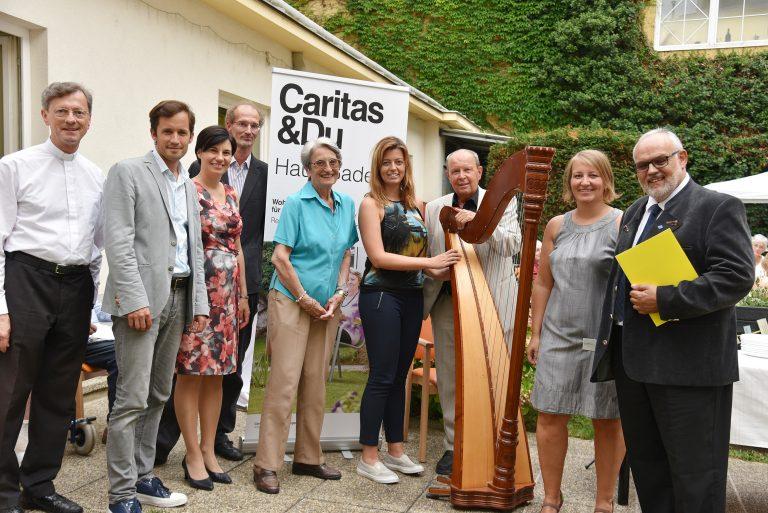 20160902 35 Jahre Caritas Haus Baden foto_sap (2)