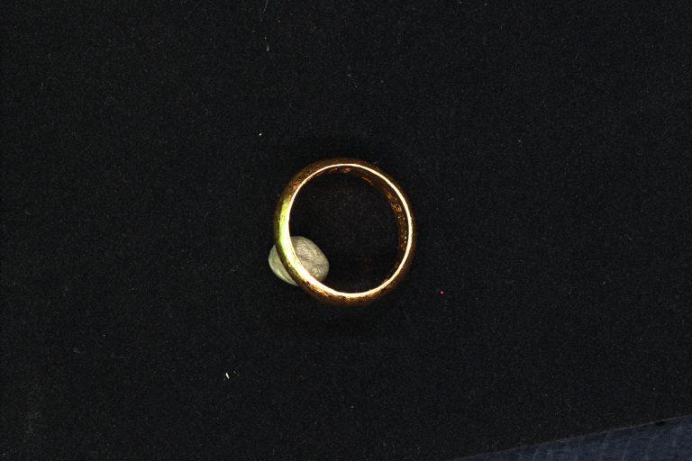 20170217-LKA-NÖ-Ring-Foto-4.jpg