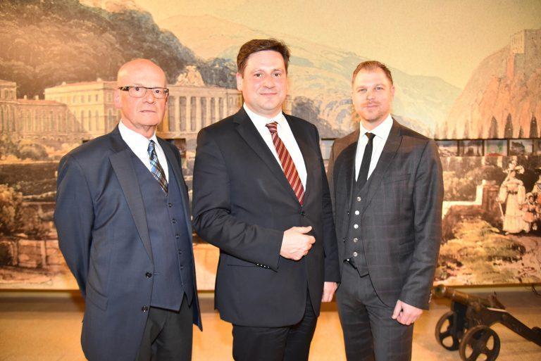 20170418 Jahreshauptversammlung Kaiser Franz Josef Museum foto_sap (11)-1