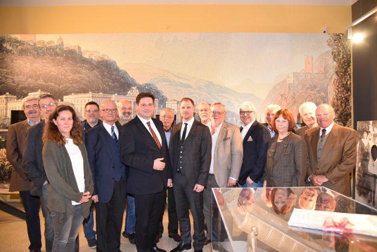 20170418-Jahreshauptversammlung-Kaiser-Franz-Josef-Museum-foto_sap-5.jpg