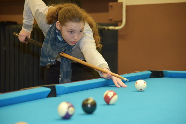 20180206-Ferienspiel-Pool-Billard-foto_sap-14.jpg