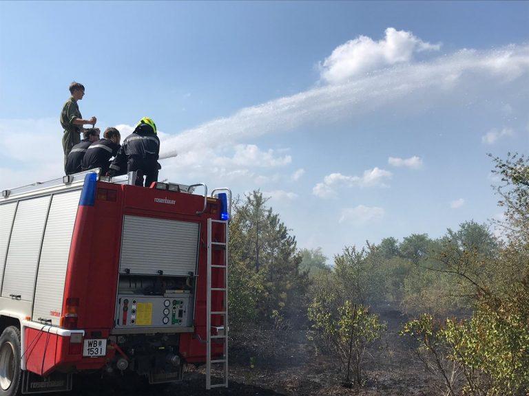 20190726-B2-Waldbrand-Sektor-B-Kuschelgelände-10-1.jpg