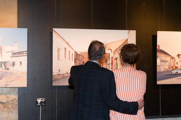 Ausstellungseröffnung-Robert-Eichinger_Alte-Schlosserei_3.jpg