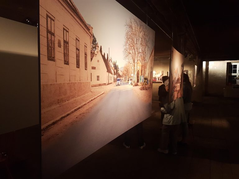 Ausstellungseröffnung-Robert-Eichinger_Alte-Schlosserei_4.jpg