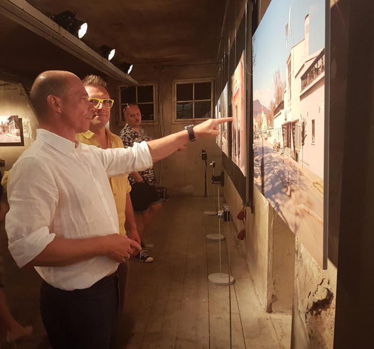 Ausstellungseröffnung-Robert-Eichinger_Alte-Schlosserei_6.jpg