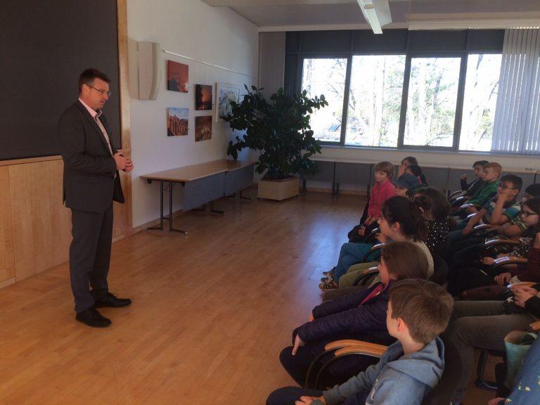 Besuch_Volksschule1