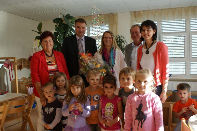 Bild1_Kindergarten_Weigelsdorf.jpg