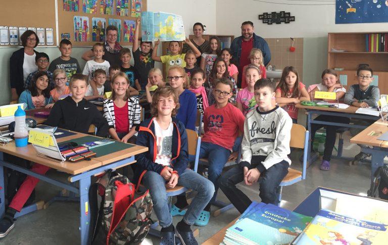 EFT-Info-Volksschule-Trumau