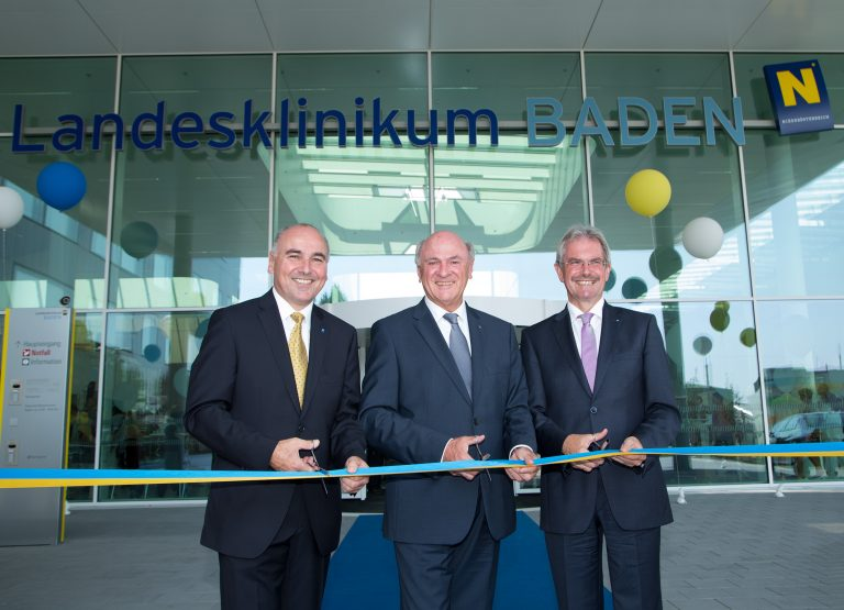 Foto-1_Eröffnung-neues-Landesklinikum-Baden0916-1-1.jpg