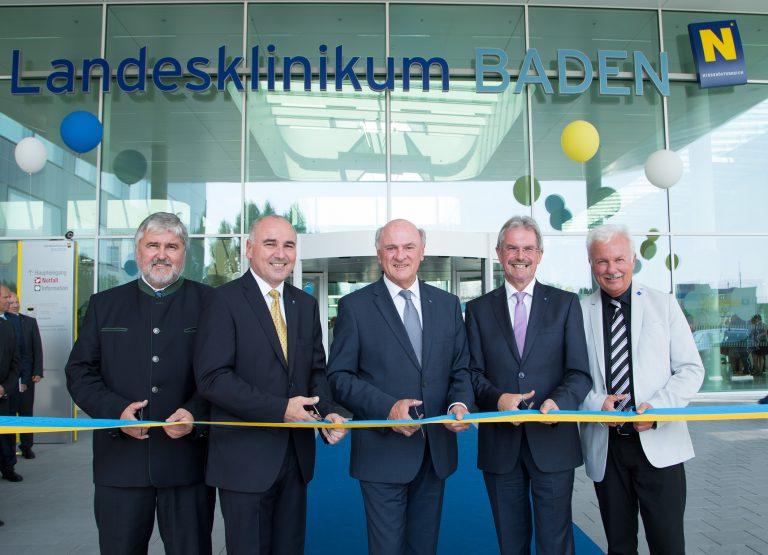 Foto-2_Eröffnung-neues-Landesklinikum-Baden0916-1.jpg
