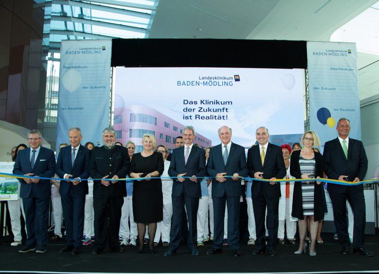Foto-3_Eröffnung-neues-Landesklinikum-Baden0916-1.jpg