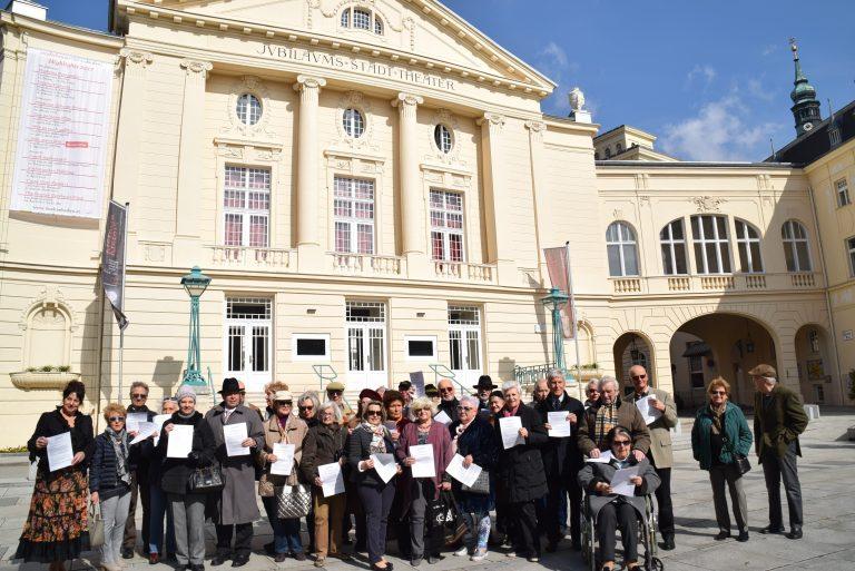 Foto_Aktion Stadttheater_16.3.2017
