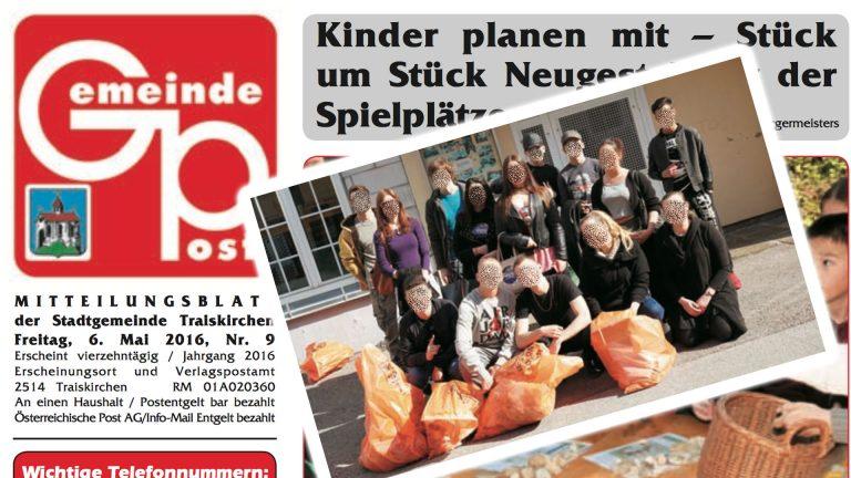 GemeindezeitungPix