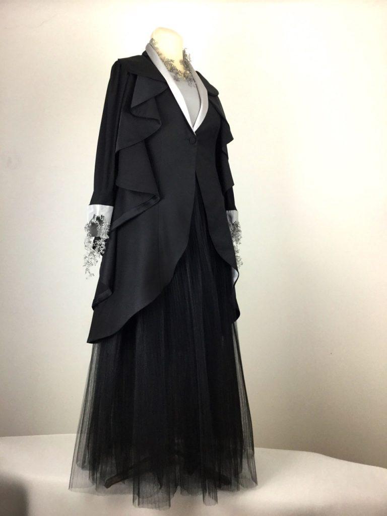 Kleid-Margit.Fischer.jpeg