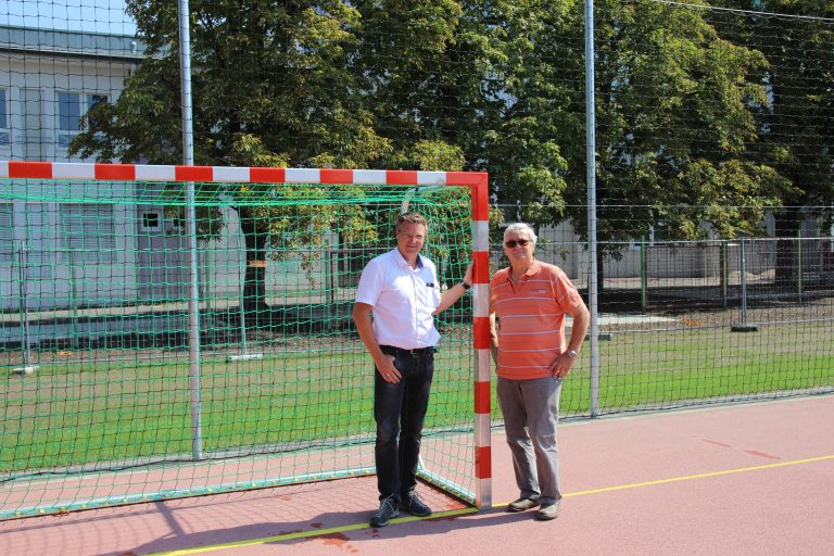 Schulsportanlage_a