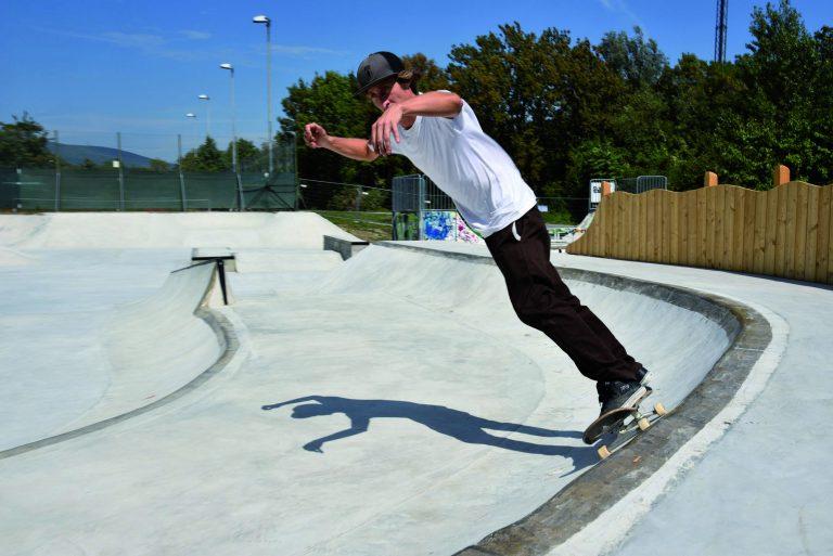 Skate-Park2-Sonja-Pohl.jpg