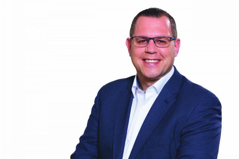 Ing. Thomas Sabbata-Valteiner