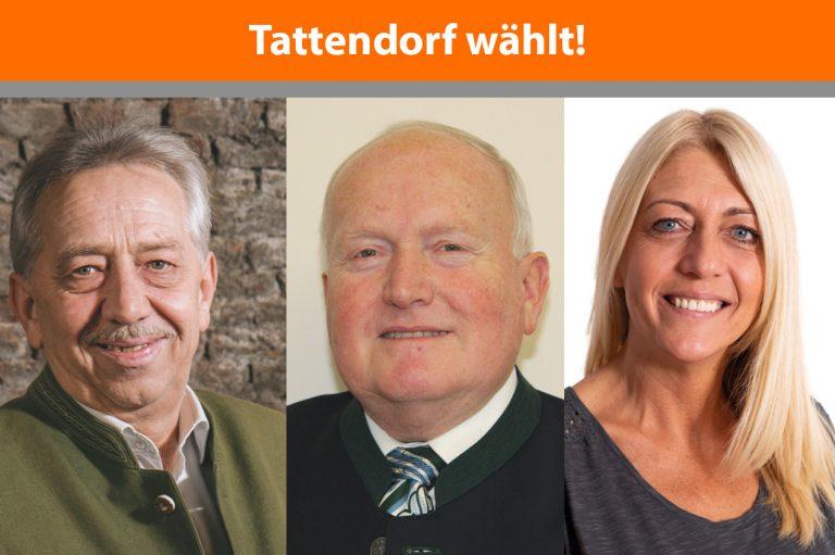 Tattendorf