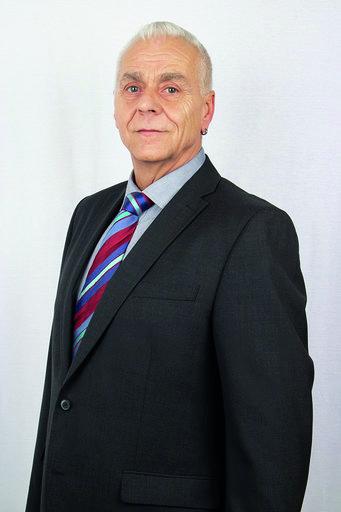 Werner Grünauer