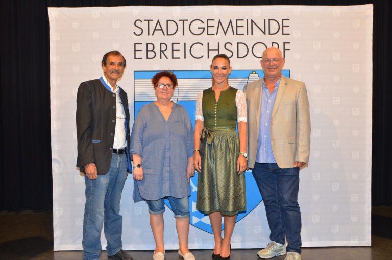 Fraktion der FPÖ