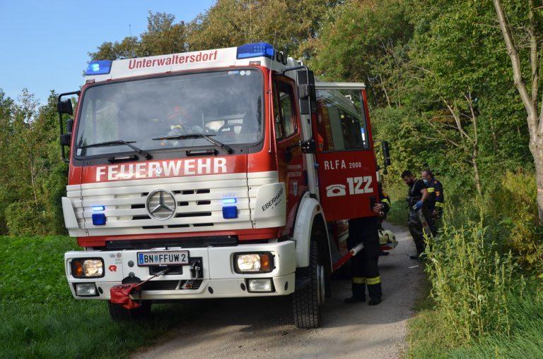 64EF41BF-A9FA-4ED1-928E-541DF7250D30