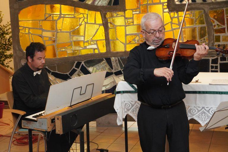 Konzert Geige Klavier (26)
