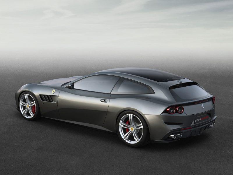 160068-car-Ferrari_GTC4Lusso_side_r_high_LR.jpg